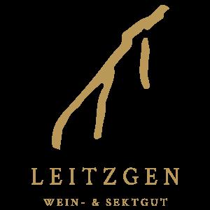 Weingut & Sektgut Günter Leitzgen