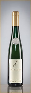 Calmont Riesling Auslese